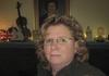 Lady Anne Wehrley