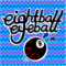 Eightball Eyeball