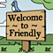Welcome to Friendly