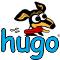 Hugo Comics