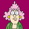 Icon for Aunty Acid