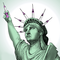 Icon for ViewsAmerica