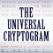 Universal Cryptogram/Hangman