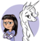 Icon for Phoebe and Her Unicorn