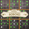 iWin Daily Sudoku