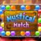 Mystical Match