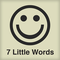 7 Little Words