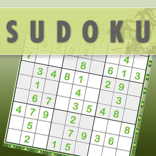 photo about Washington Post Sudoku Printable known as Video games Common The Seattle Occasions