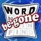 Word BeGone