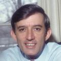 Donald Lambro