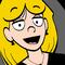 Icon for Luann