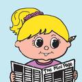 The Mini Page