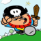 Icon for Pirate Mike