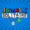 Jumble Solitaire - flash only