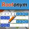 Rootonym®