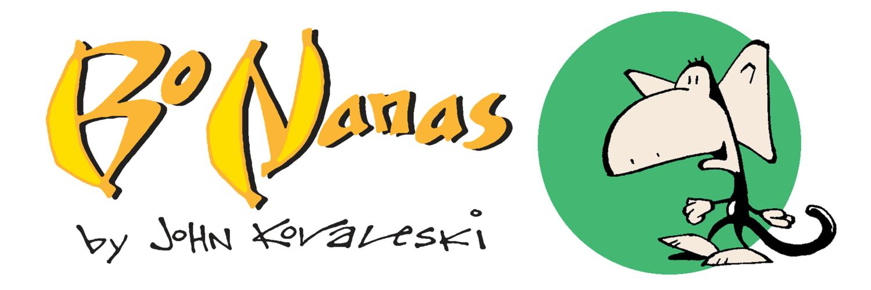 Bo Nanas