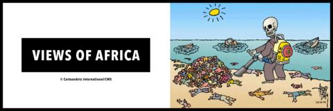 ViewsAfrica