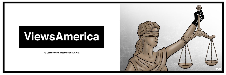 ViewsAmerica