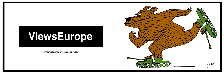 ViewsEurope