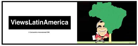 ViewsLatinAmerica