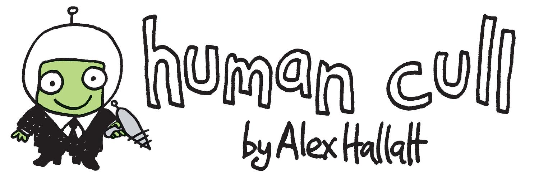 Human Cull