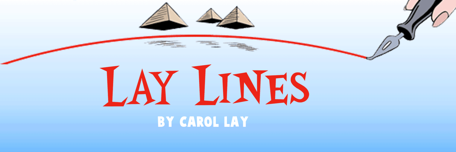 Lay Lines