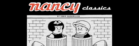 Nancy Classics