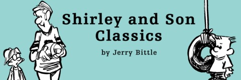 Shirley and Son Classics