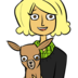 Bad Machinery