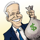Kevin Necessary Editorial Cartoons