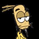 La Cucaracha en Español