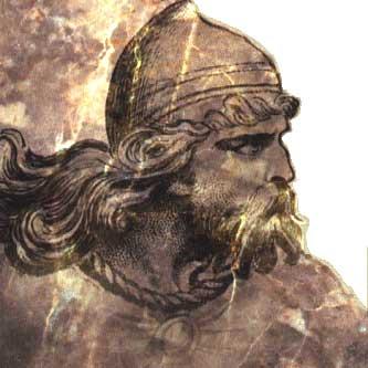 Anglosaxon
