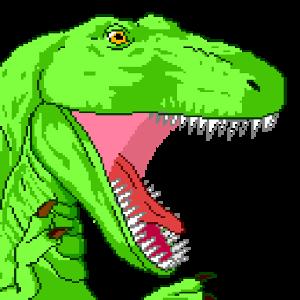000 dinosaur comics