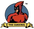 Cardinaltm