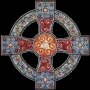 Celtic cross3