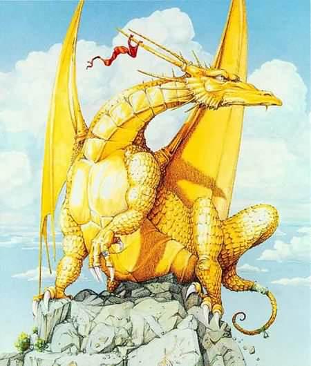 Dragon18