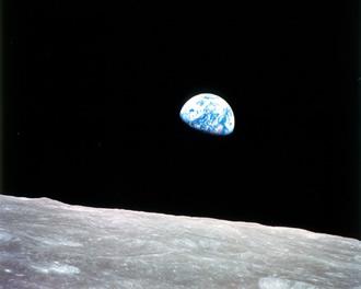 182837main berazy 330 earth rise
