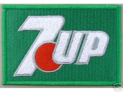 7uppatch