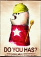 Doyouhas