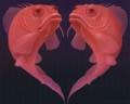 Fishheart