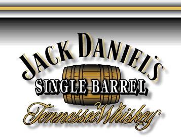 Jd single barrel