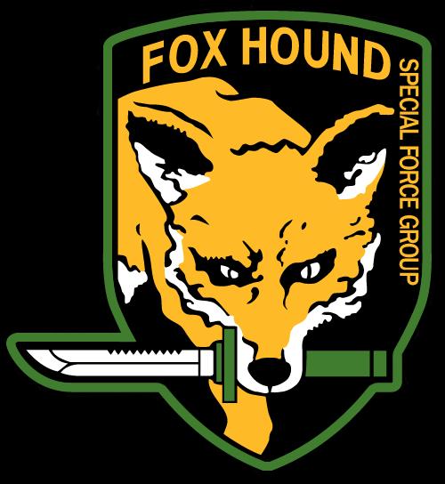 Foxhound1