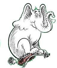 Horton who