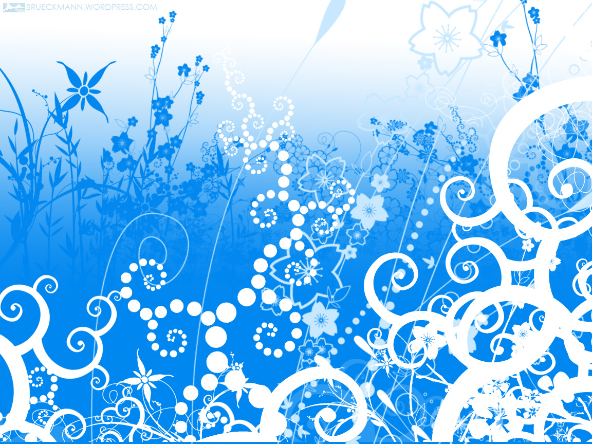 Safari desktop picture
