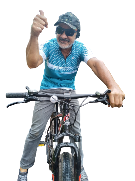 Biker bicicleta teacher ciclista  1  removebg preview
