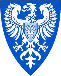 Seal of akureyri