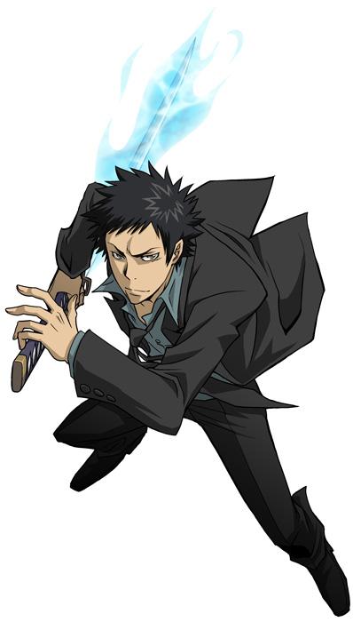 10 years later takeshi yamamoto