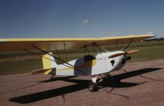 R fp505 spring05