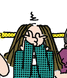 Cathyfacepalm