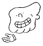 Engleknot face avatar small